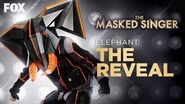 The Elephant Is Revealed As Tony Hawk Season 3 Ep
