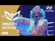 Hyundai Presents Sloth's Unmasked Interview - Season 1 Ep