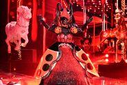 Performance-Ladybug