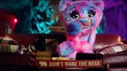 The-Masked-Singer-Bear-Clues-307