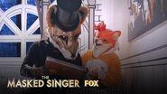 The Clues Fox Season 2 Ep
