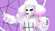 Masked-Singer-Spoilers-Poodle