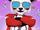 Panda (HU)