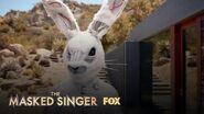 The Clues Rabbit Season 1 Ep