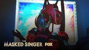 The Clues Ladybug Season 2 Ep