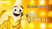 The Banana Is Revealed As Bret Michaels Season 3 Ep