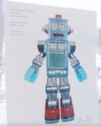 ConceptArtRobot
