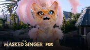 The Clues Kitty Season 3 Ep