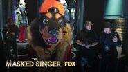 The Clues Rottweiler Season 2 Ep