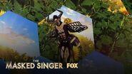The Clues Bee Season 1 Ep