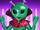 Alien (NZ)