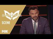 The Panel Reacts To Sloth's Performance - Season 1 Ep