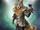 Wolf (BG)