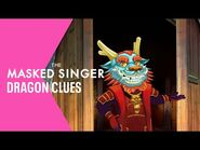 The Clues- Dragon - Season 4 Ep