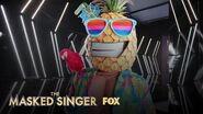 The Clues Pineapple Season 1 Ep