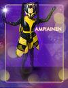 FI - 1 - Wasp.jpg