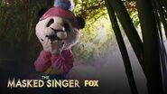The Clues Panda Season 2 Ep