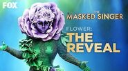 The Flower Is Revealed As Patti LaBelle Season 2 Ep