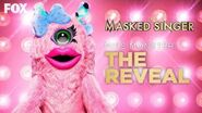 Miss Monster Is Revealed As Chaka Khan Season 3 Ep