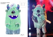 Original-Monster