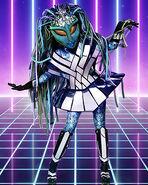 TMS-UK S2-Alien1