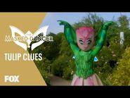 The Clues- Tulip - Season 1 Ep