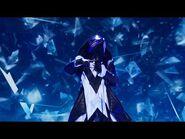 "Penguin sings ""The Middle"" by Zedd - THE MASKED SINGER - SEASON 2"