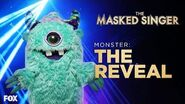 The Monster Is Revealed Season 1 Ep