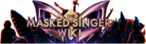 The Masked Singer Wiki