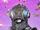 Robot (HU)