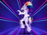 Unicorn (UK)
