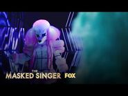 Meet The Contestants - Season 1 - THE MASKED SINGER