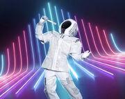 AstronautGM.jpeg