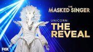 The Unicorn Is Revealed Season 1 Ep