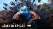 The Clues Peacock Season 1 Ep
