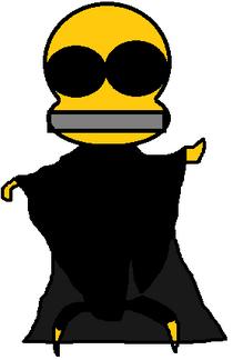 Lord Ikorira.png