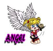Angel chili, I think?