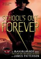 School's Out - Forever Cover.jpg