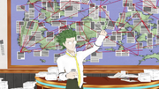 RWBY Dr Oobleck.png