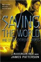 Saving the World and Other Extreme Sports Cover.jpg