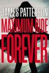 Maximum Ride Forever Cover.JPG