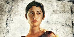 Rosa-Salazar-as-Brenda.jpg