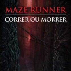 Mazerunner-correr-morrer.jpg