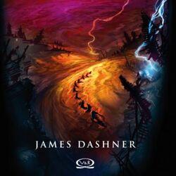 Prova-de-Fogo-Maze-Runner-James-Dashner-.jpg