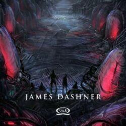 A-Cura-Mortal-Maze-Runner-Vol.3-James-Dashner-epub-mobi-e-pdf-370x561.jpg