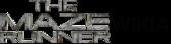 Wikia The Maze Runner
