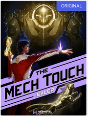 Themechtouchthumbnail.png
