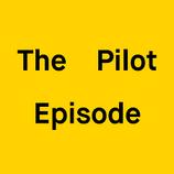 Heroes of the memeverse(Episode 1,Season 1)It begins....