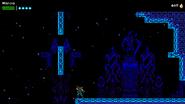 Alphabet Screenshot 4
