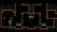 Power Seals Screenshot 7